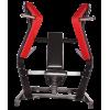 Жим от груди широкий Bronze Gym A-05