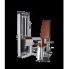 Приведение бедра сидя Bronze Gym D-018