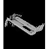 Т-образная тяга Bronze Gym J-031