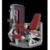 Сгибание ног сидя Bronze Gym MT-013