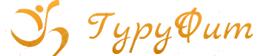 GuruFit.ru