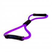 Фиолетовый эспандер 8, очень сильное сопротивление FT-E-P066R