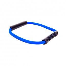 Синий эспандер кольцо, сильное сопротивление Aerofit FT-E-D001P