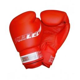 Боксерские перчатки Aerofit Impulse Zone IZ5002