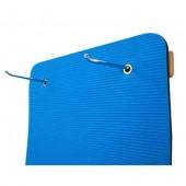 Настенный держатель для гимнастических ковриков с отверстиями RK-EM-F180