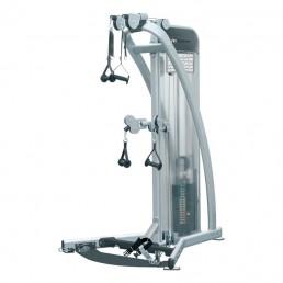 Мультистанция HG5 Cable motion, функциональный тренинг Aerofit HG5