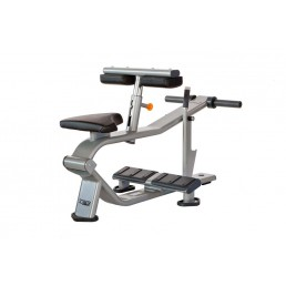 Тренажер для икроножных мышц Inotec E46