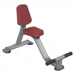 Универсальная скамья-стул Aerofit IT7022