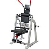 ABCORE тренажер для мышц брюшного пресса SAB-1300