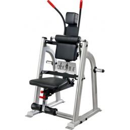 ABCORE тренажер для мышц брюшного пресса Aerofit Plate Load SAB-1300