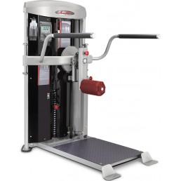 Многофункциональный тренажер для бедер Aerofit Mega Power MMH-1500