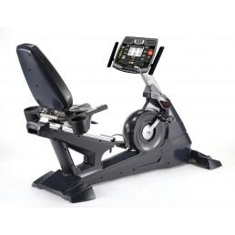 Велотренажер Aerofit 9900R 10 LCD