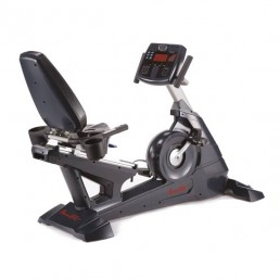 Велотренажер Aerofit 9900R