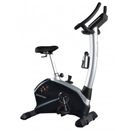Велотренажер Sportop B870P+