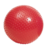 Массажный мяч Oxygen 078-55 d55 см