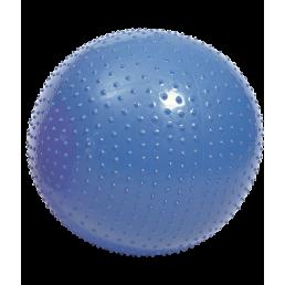 Массажный мяч Oxygen 078-75 d75 см