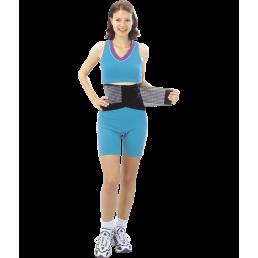 Пояс для похудания Oxygen 1190-XL размер XL