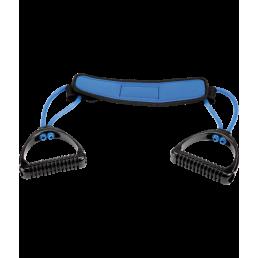 Силовой пояс для рук и плеч Oxygen PC180