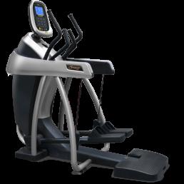 Адаптивный кросстрейнер Bronze Gym CTR