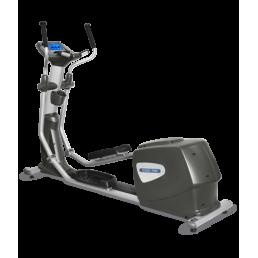 Эллиптический эргометр Bronze Gym E1000 PRO