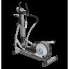 Эллиптический эргометр/степпер Bronze Gym E800 LC