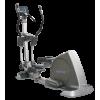 Эллиптический эргометр Bronze Gym E900 PRO
