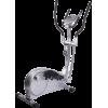Эллиптический эргометр Winner/Oxygen Adelaide (silver)