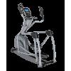 Эллиптический тренажер Vision S7100 HRT 2012