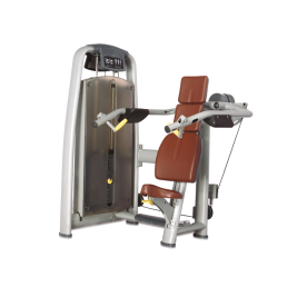 Дельта-машина Bronze Gym A9-003A