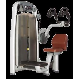 Пресс-машина Bronze Gym A9-010
