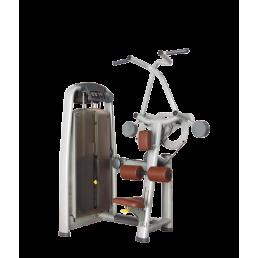 Вертикальная кросс-тяга Bronze Gym A9-012B