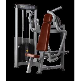 Баттерфляй Bronze Gym D-002