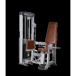 Отведение бедра сидя Bronze Gym D-019