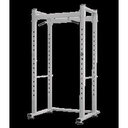 Рама для приседов Bronze Gym H-021