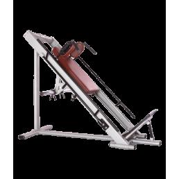 Гак-машина Bronze Gym H-022A