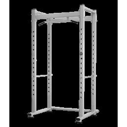 Рама для приседов Bronze Gym J-021