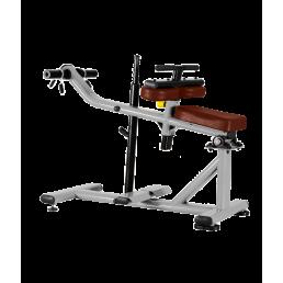 Голень сидя Bronze Gym J-029