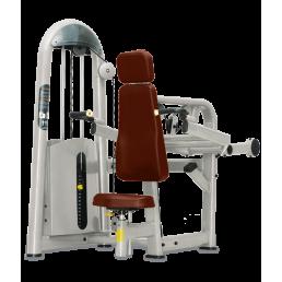 Трицепс-машина Bronze Gym K-007