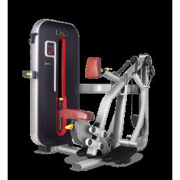 Гребная тяга Bronze Gym MT-004