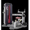 Торс-машина Bronze Gym MT-011