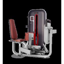 Приведение/Отведение бедра сидя Bronze Gym MT-018
