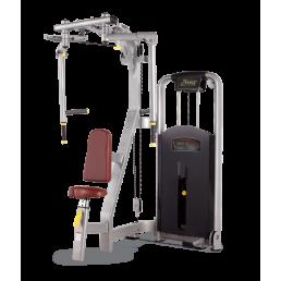 Грудь/Задняя дельта Bronze Gym MV-002A