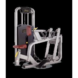 Гребная тяга Bronze Gym MV-004