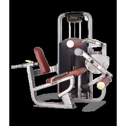 Сгибание ног сидя Bronze Gym MV-013