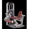 Разгибание ног сидя Bronze Gym MV-014