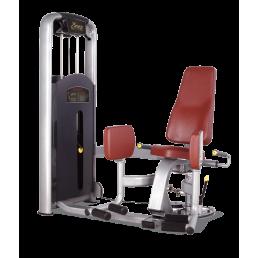 Отведение бедра сидя Bronze Gym MV-019