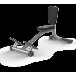 Скамья-стул Matrix MAGNUM A87