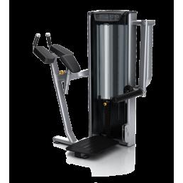 Ягодичные мышцы Matrix VERSA VS-S78H