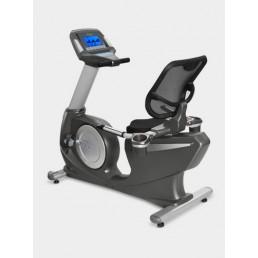 Велоэргометр Bronze Gym R1000 PRO
