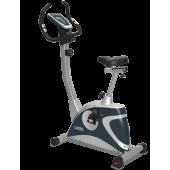 Велотренажер Carbon U300